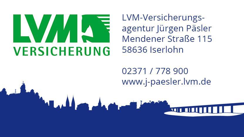 vfk-iserlohn-sponsoren-lvm-versicherung