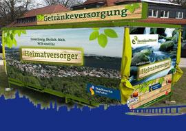vfk-iserlohn-bierwagen_leihen