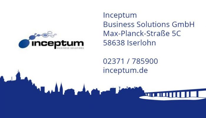 vfk-iserlohn-inceptum-business-solutions