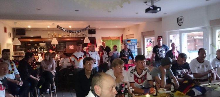 vfk-iserlohn-rudel-gucken-am-seilersee