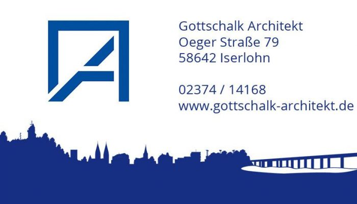 vfk-iserlohn-sponsoren-architekt-gottschalk
