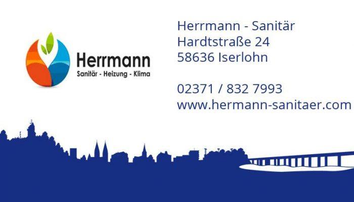 vfk-iserlohn-sponsoren-herrmann-sanitaer
