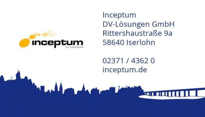vfk-iserlohn-sponsoren-inceptum-dv