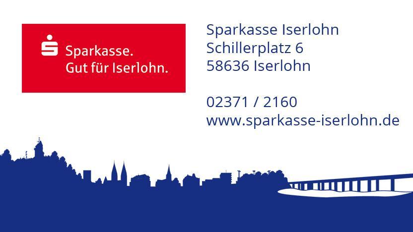 vfk-iserlohn-sponsoren-sparkasse-iserlohn