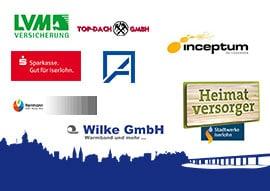 vfk-iserlohn-sponsoren