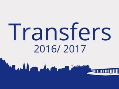 vfk-iserlohn-transfers-2016-2017