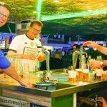 vfk-iserlohn-verleih-bierwagen-04