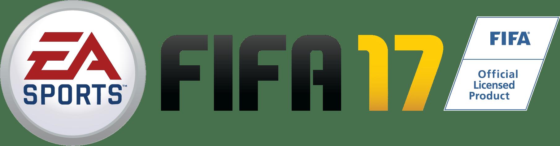 FIFA17 eSports
