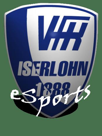 vfk-iserlohn-logo-esports2-low