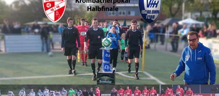 vfk-iserlohn-senioren-krombacherpokal-halbfinale-vfk-iserlohn-vs-fc-iserlohn